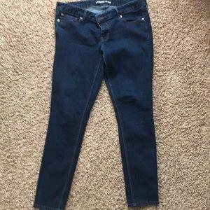 Skinny jeans - Express